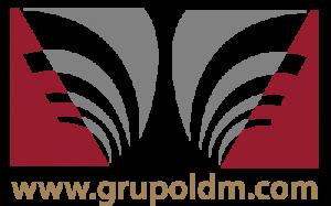 Grupo LDM